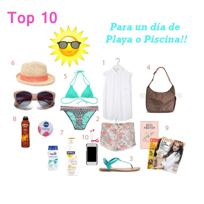top10sunnyday