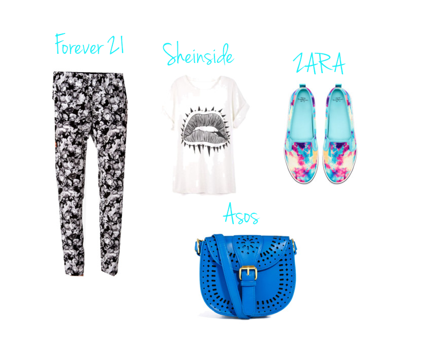 Wishlist Junio!