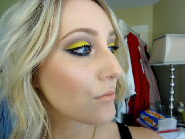 makeupfrenzy