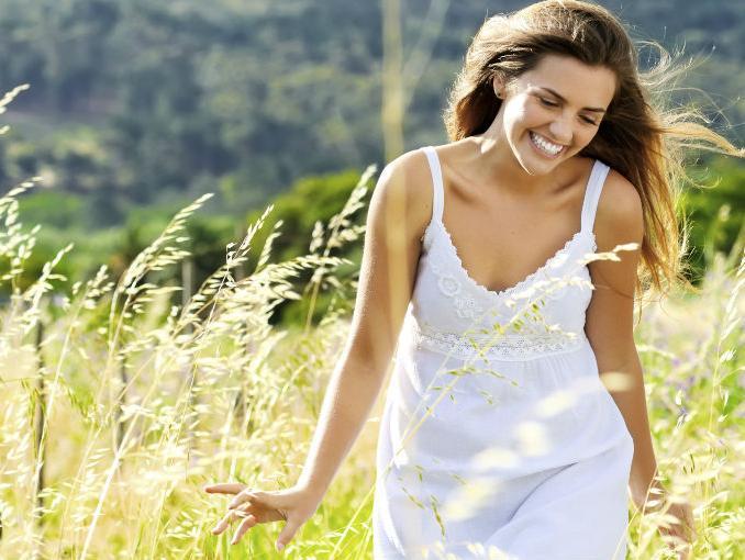5 hábitos que puedes empezar hoy para mejorar tu vida!