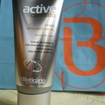 Review: Active Dermato Crema exfoliante facial de O Boticário