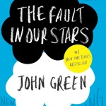 Reseña | The Fault in Our Stars de John Green