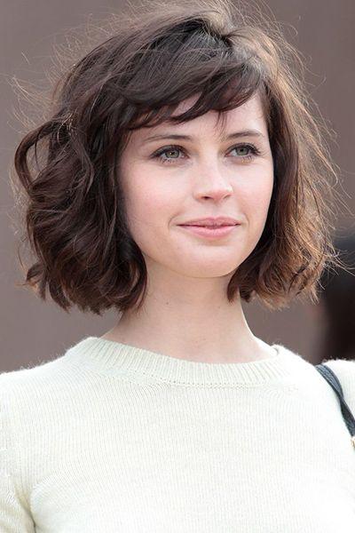 cabello corto 6