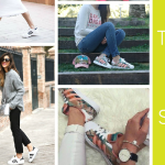 Trend Alert | Adidas Superstar