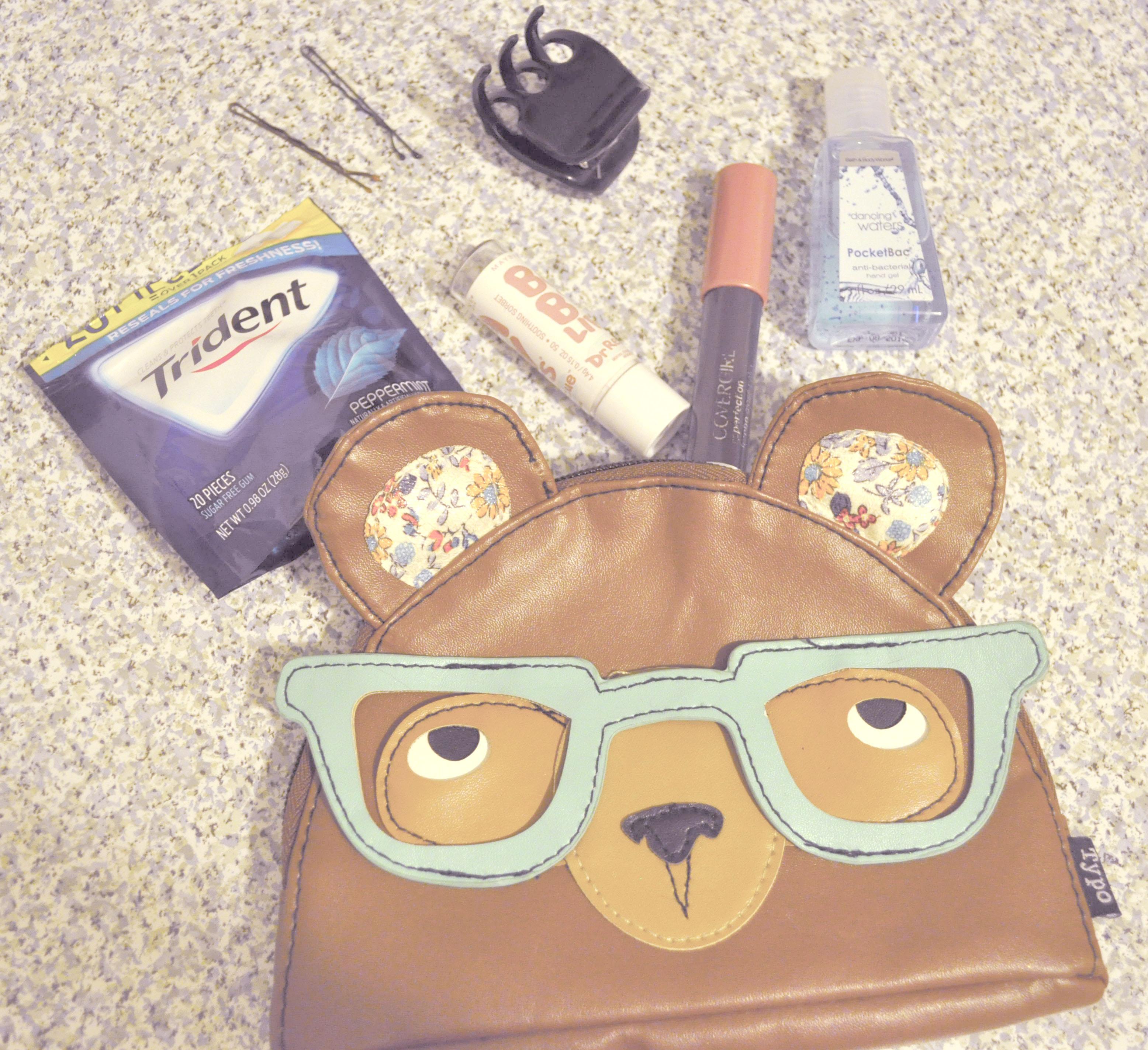 Makeupbag 1