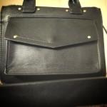 ¿Qué llevo en mi Bolso o Cartera? / What's in my bag?