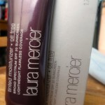Review Laura Mercier Oil-Free Tinted Moisturizer